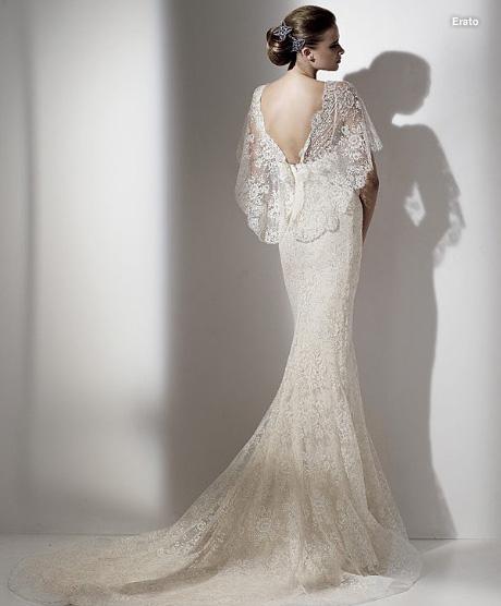 Wedding Saloon :: Свадебная шубка или накидка бу Краснодар