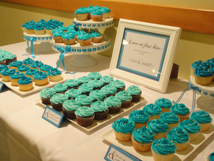 Cheap Wedding Cakes Calgary