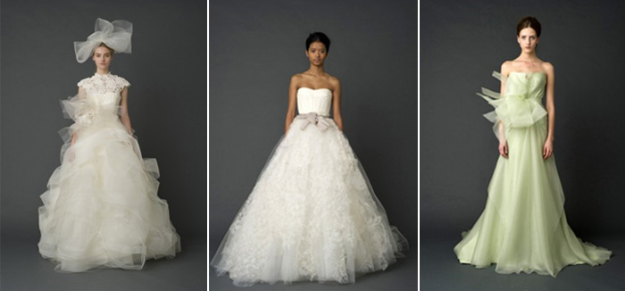 bridesmaid dresses used calgary wedding dresses asian. Black Bedroom Furniture Sets. Home Design Ideas