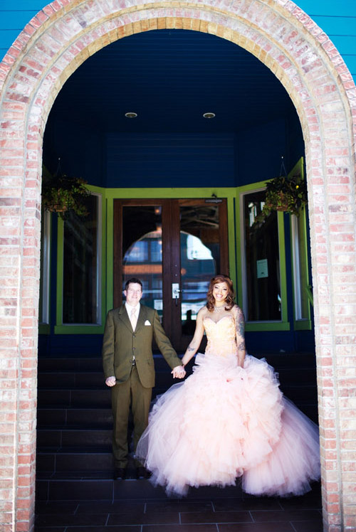 blush_pink_wedding_dress