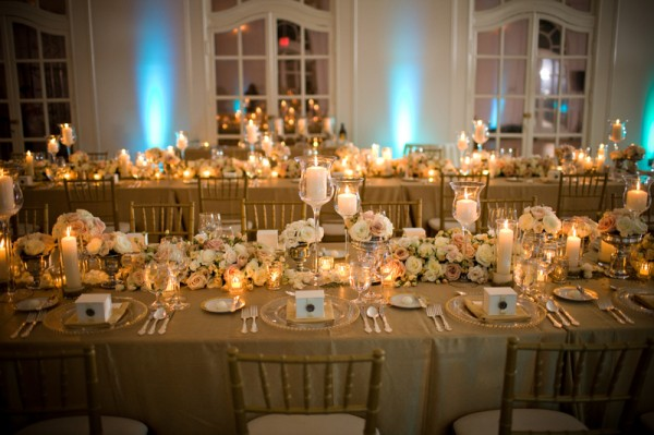 Evelyn Clark Weddings