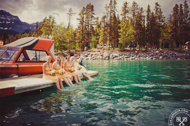 banff_wedding_boats