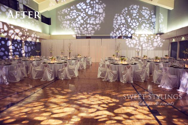 Five Unique Wedding Venues In Calgary Unique Wedding Venues Calgary Gotinroofdesigns Com