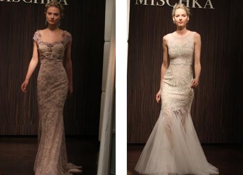 badgley-mischka-wedding dresses mocha · Calgary Wedding Planners ...
