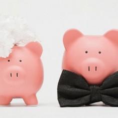 calgary wedding budget tips