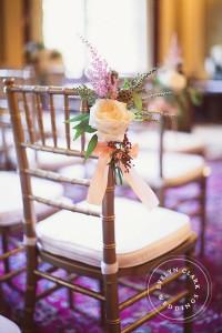 chiavari chair ceremony flowers calgary wedding planners banff