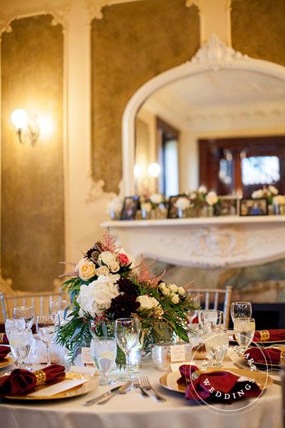 Weddings by Evelyn Clark Weddings | Calgary, AB » Calgary ...