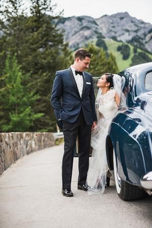 wedding planners calgary 1