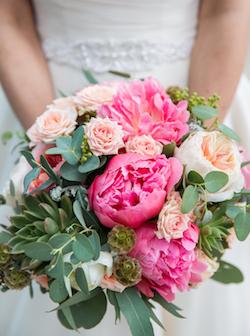 wedding planner services calgary