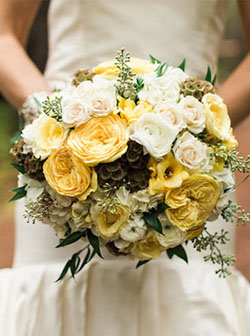 wedding planners calgary services