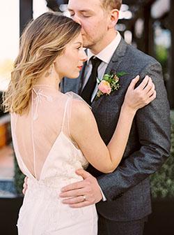 wedding planners calgary 2