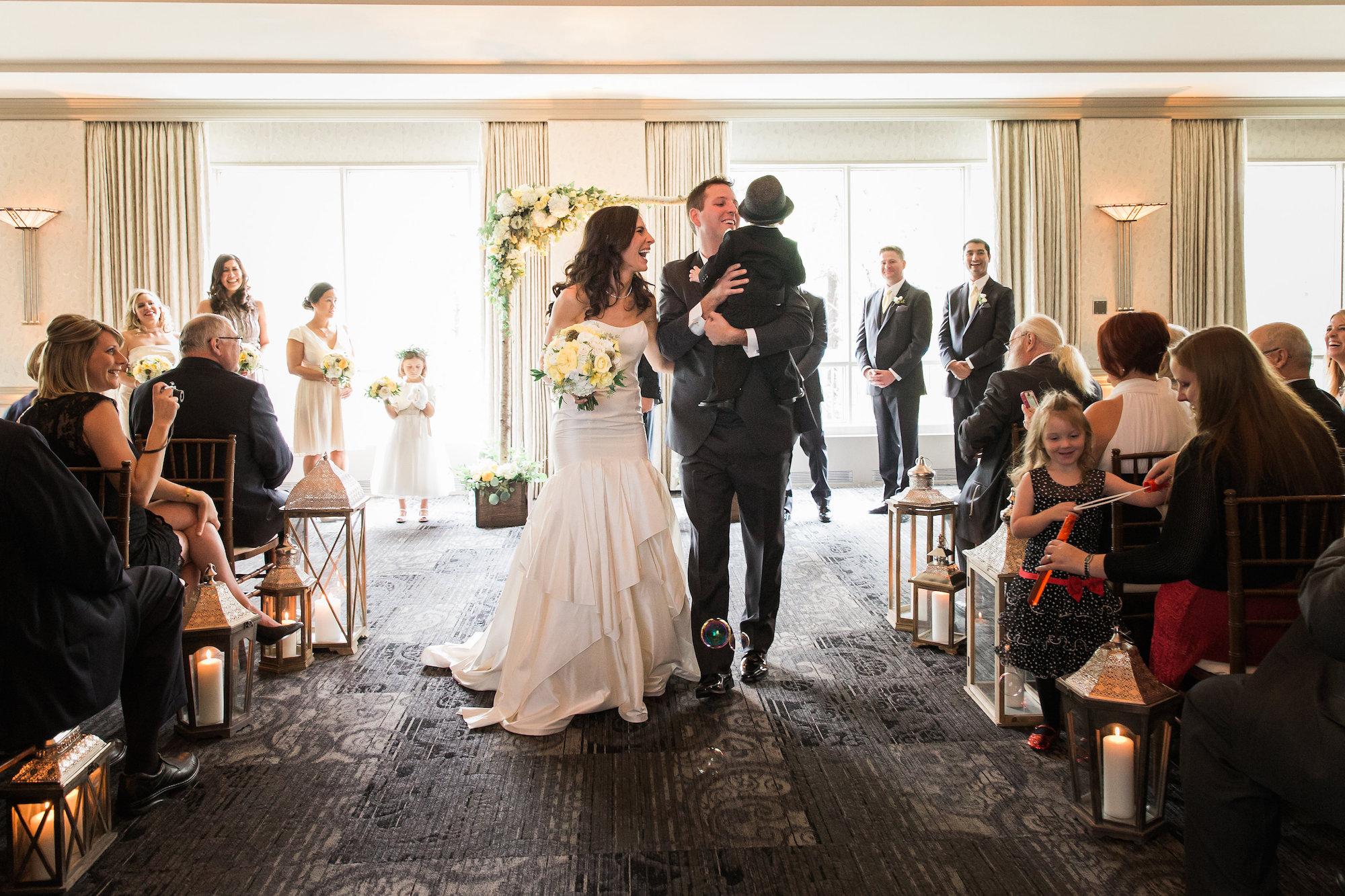 Ktceremony_218 · Calgary Wedding Planners
