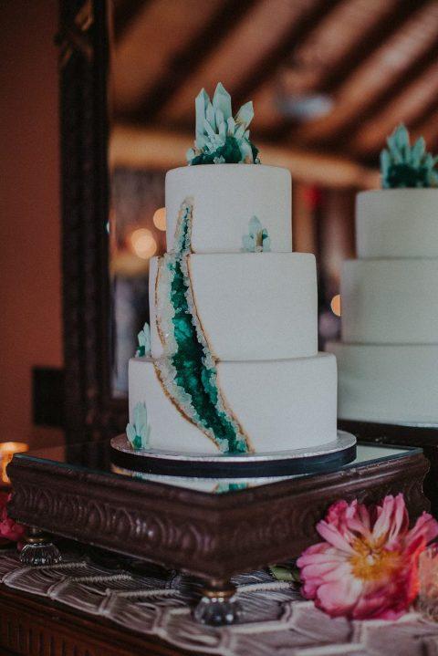 Boho Wedding Design Banff Evelyn Clark Weddings Wedding