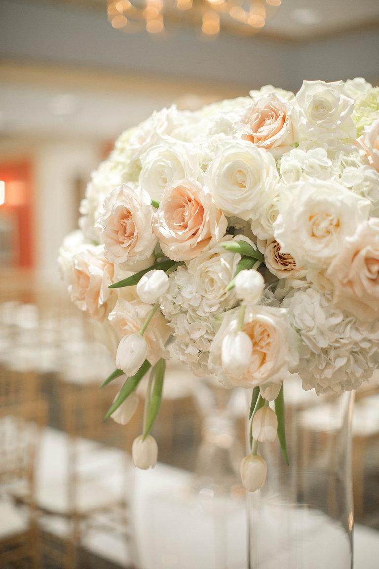 Fairmont Palliser Wedding Planner Black White Gold