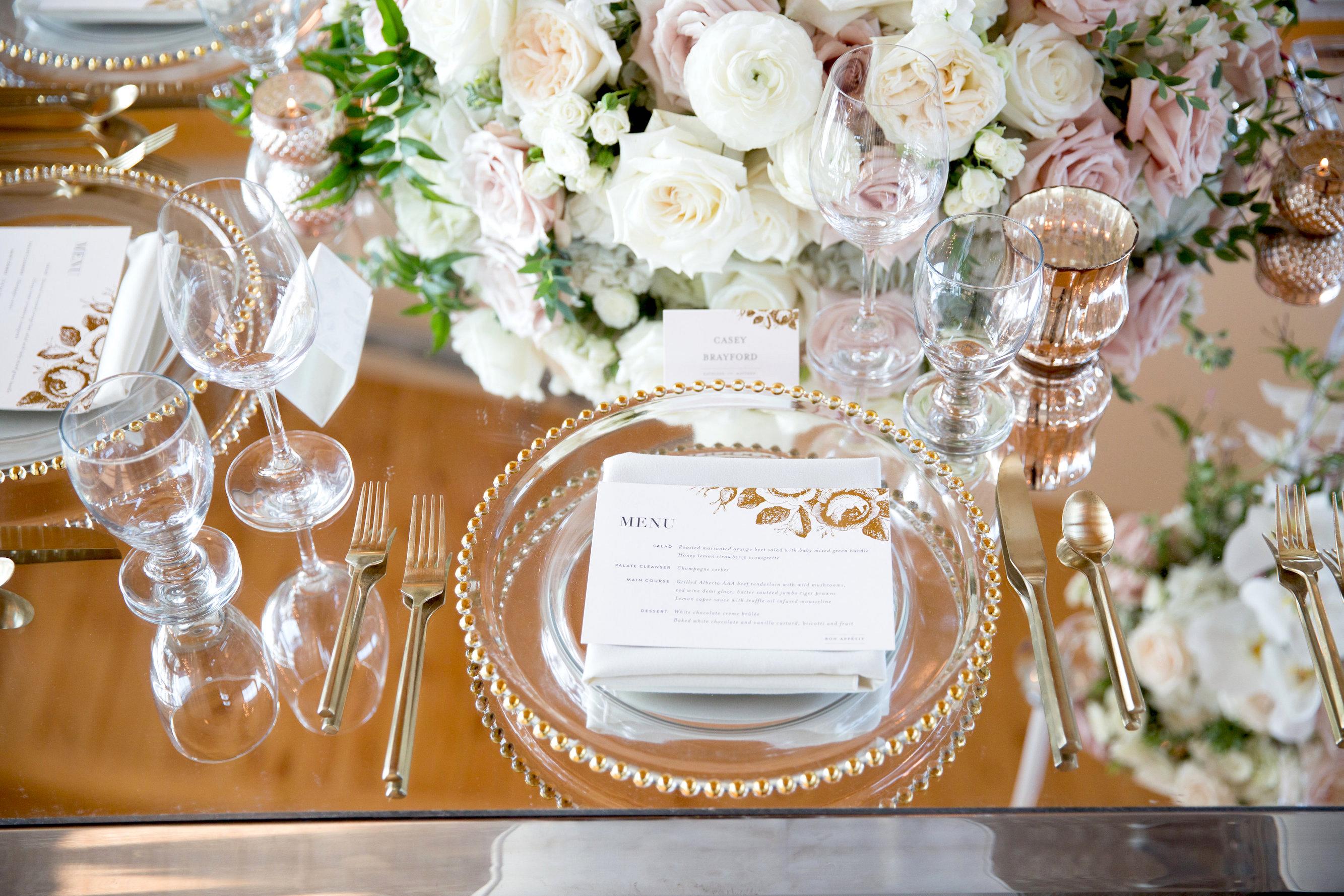 Banff Canmore Lake Louise Calgary Rocky Mountain Wedding: JK_getting Ready · Calgary Wedding Planners