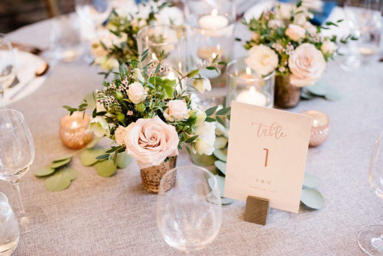 Kananaskis Lodge Wedding With Rustic Elegance Calgary Wedding Planner